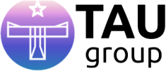 TAU Group SPb