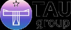 TAU Group Russia